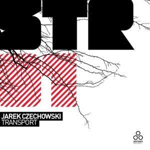 Jarek Czechowski 歌手頭像