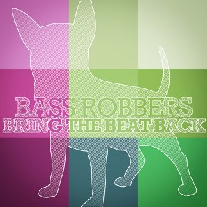 Bass Robbers 歌手頭像