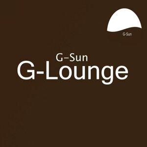 G-Sun 歌手頭像