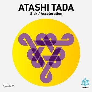 Atashi Tada 歌手頭像