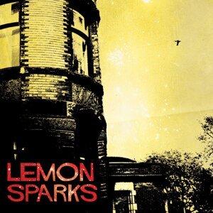 Lemon Sparks 歌手頭像