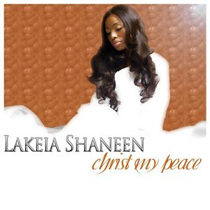 Lakeia Shaneen 歌手頭像