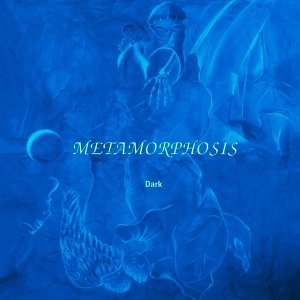 Metamorphosis 歌手頭像