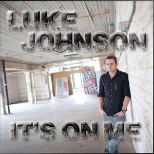 Luke Johnson 歌手頭像