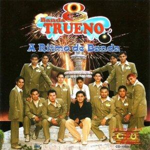 Banda Trueno 歌手頭像