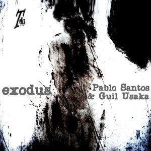 Pablo Santos & Guil Uzaka 歌手頭像