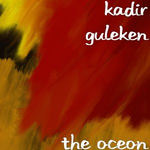 Kadir Guleken 歌手頭像