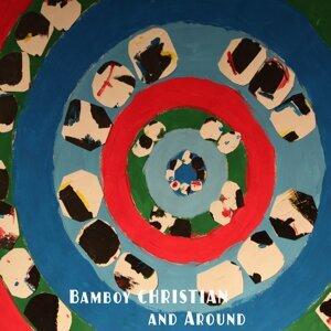 Bamboy Christian 歌手頭像
