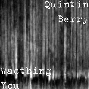 Quintin Berry 歌手頭像