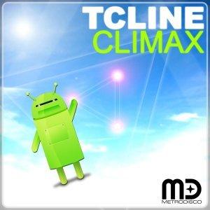 TCline