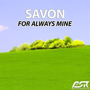 Savon 歌手頭像