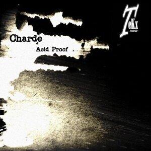 Charde 歌手頭像