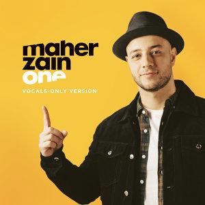 Maher Zain 歌手頭像