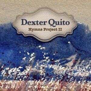 Dexter Quito 歌手頭像