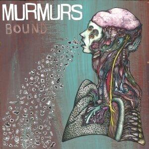 Murmurs 歌手頭像