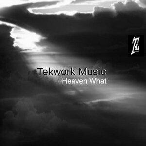 Tekwork Music 歌手頭像
