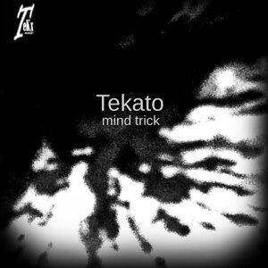 Tekato 歌手頭像
