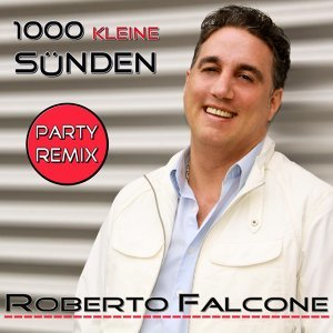 Roberto Falcone 歌手頭像