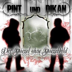 Pint und Dikan 歌手頭像