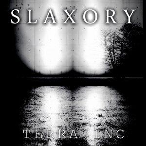 Slaxory 歌手頭像