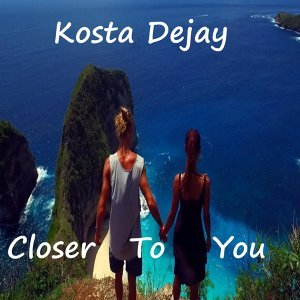 Kosta Dejay