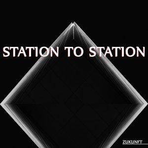 Station to Station 歌手頭像