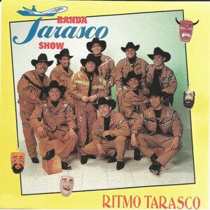 Banda Tarasco Show 歌手頭像