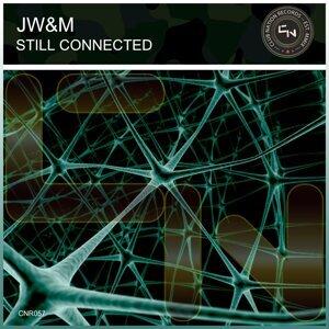JW&M 歌手頭像