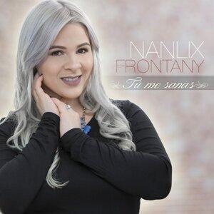 Nanlix Frontany 歌手頭像