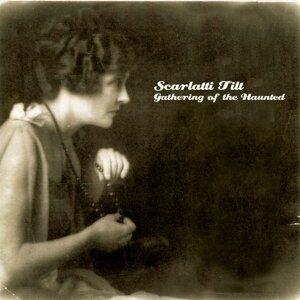 Scarlatti Tilt 歌手頭像