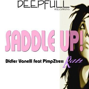Didier Vanelli feat PimpZtress 歌手頭像
