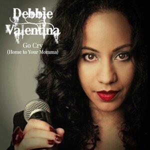 Debbie Valentina 歌手頭像