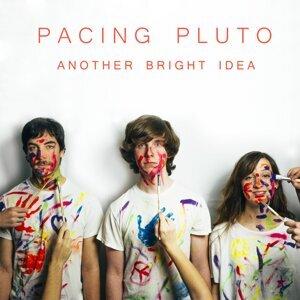 Pacing Pluto 歌手頭像