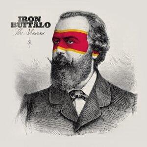 Iron Buffalo 歌手頭像