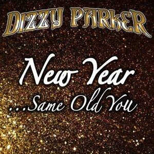 Dizzy Parker 歌手頭像