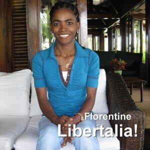 Libertalia! 歌手頭像