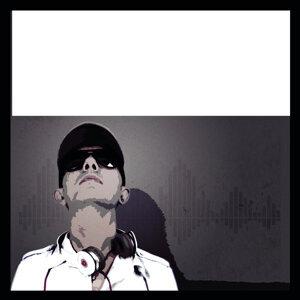 DJ Ken 歌手頭像