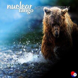 Nuclear Tango 歌手頭像