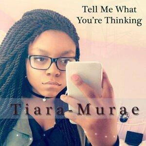 Tiara Murae 歌手頭像