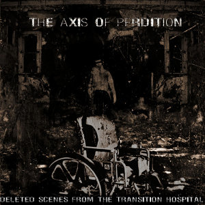 The Axis Of Perdition 歌手頭像
