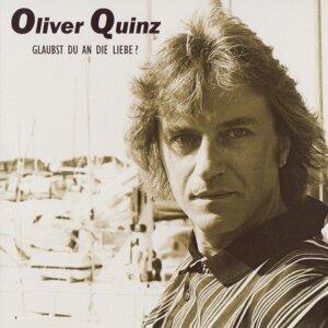 Oliver Quinz 歌手頭像