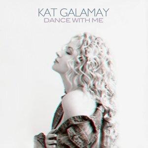 Kat Galamay 歌手頭像