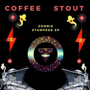 Coffee Stout 歌手頭像