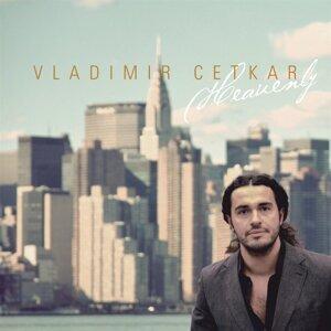 Vladimir Cetkar 歌手頭像