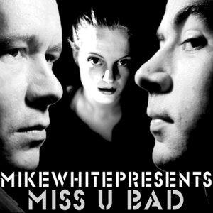 Mike White Presents 歌手頭像