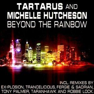 Tartarus & Michelle Hutcheson 歌手頭像
