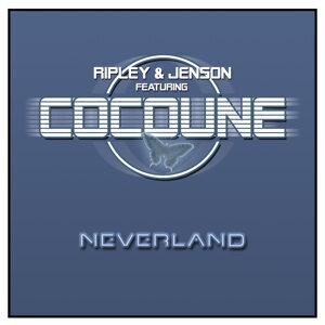Ripley & Jenson feat. Cocoune 歌手頭像