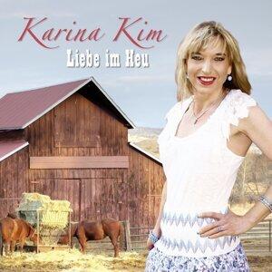 Karina Kim 歌手頭像