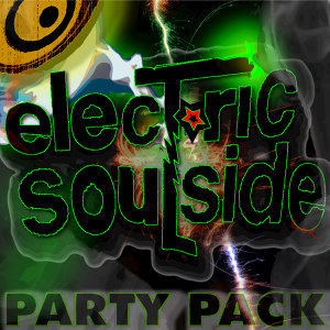 Electric Soulside
