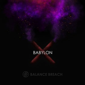 Balance Breach 歌手頭像